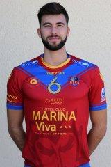 LNV-LACASSIEFlorian-Saison20142015-Ajaccio-Photo-1414747454