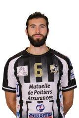 LNV-LACASSIEFlorian-Saison20192020-Poitiers-Photo-1571902486