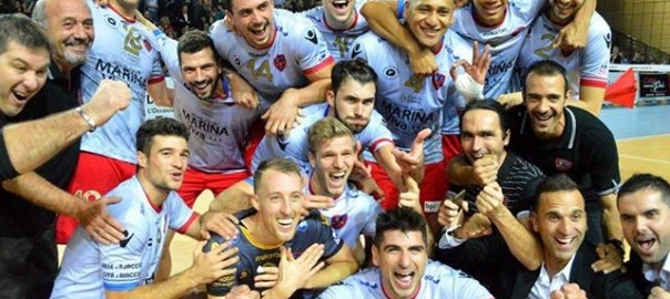 victoire-Izmir-640x478