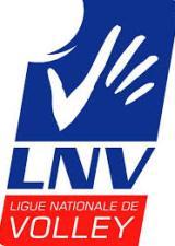 logo Lnv