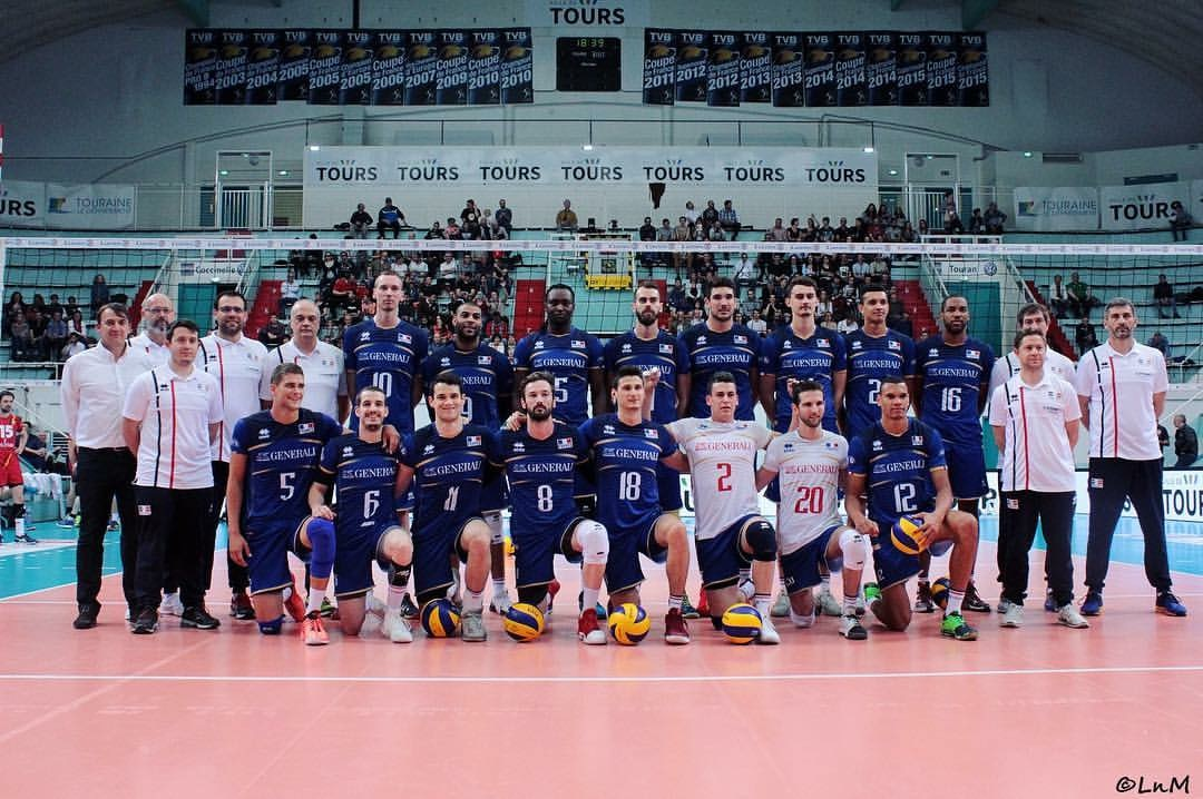 3 bwhplayers with French NT