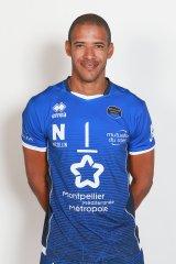 LNV-GONZALEZJavier-Saison20192020-Montpellier-Photo-1571391490