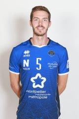 LNV-JOUFFROYQuentin-Saison20192020-Montpellier-Photo-1571391679