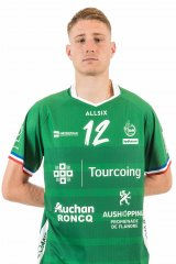 LNV-BONNEFOYGauthier-Saison20192020-Tourcoing-Photo-1571927144